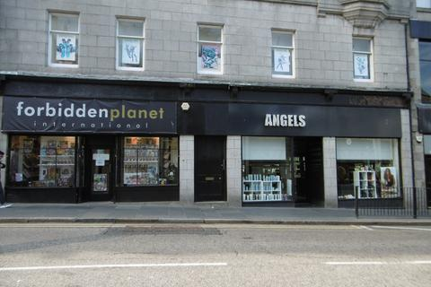 2 bedroom flat to rent - Flat 1, Aberdeen AB10