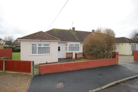 3 bedroom bungalow for sale - Shellmor Close, Stoke Lodge, Bristol, BS34