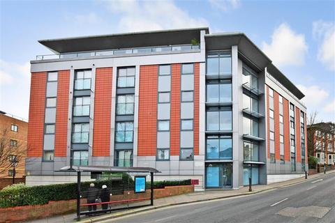 2 bedroom apartment for sale - Star Hill, Rochester, Kent