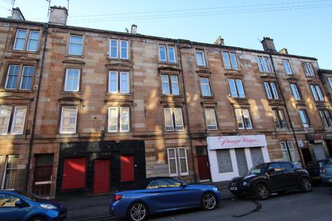 1 bedroom flat to rent - Albert Road, Flat 2/1, Queens Park, Glasgow, G42 8DN