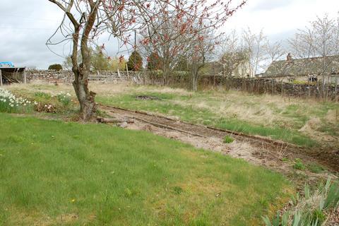 Land for sale - New Alyth, Alyth PH11