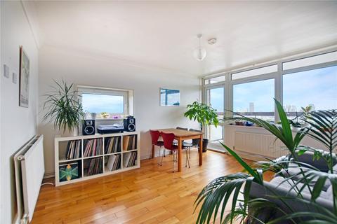 2 bedroom flat for sale - Winford House, Jodrell Road, London, E3