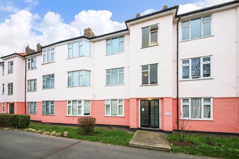 2 bedroom flat for sale - Chinbrook Road Grove Park SE12