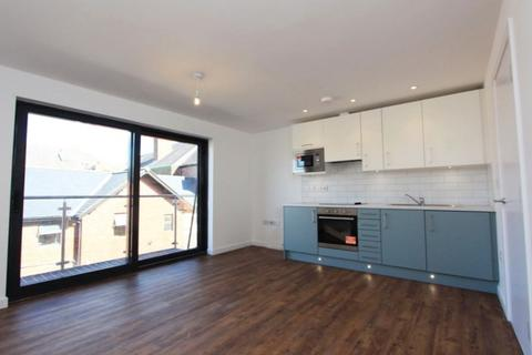 Studio for sale - Wilmslow Road, M20