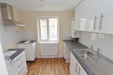1 bedroom flat to rent - Bath Road, Keynsham, Bristol