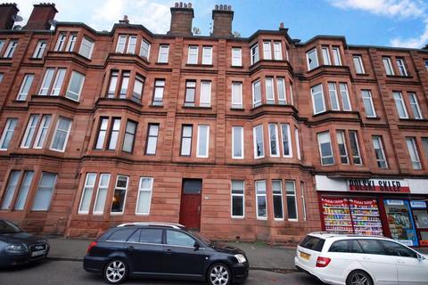 1 bedroom ground floor flat for sale - 0/2, 568 Paisley Road West, Govan, Glasgow, G51 1RF