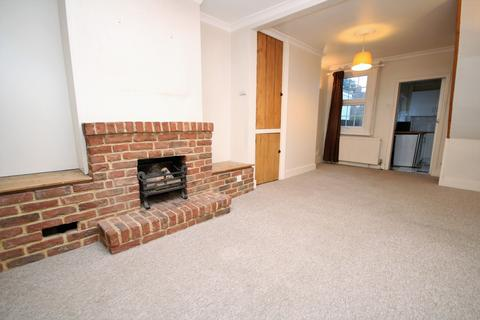 2 bedroom house to rent - South Primrose Hill, Chelmsford, CM1
