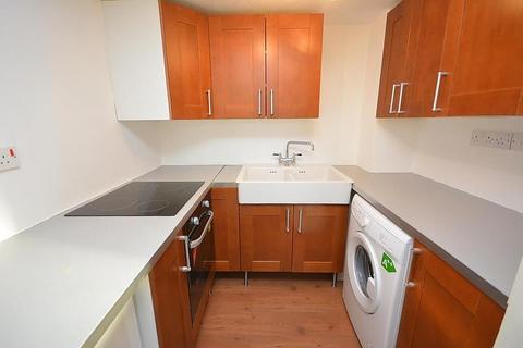 1 bedroom semi-detached house to rent - Vermeer Ride, Chelmsford, CM1