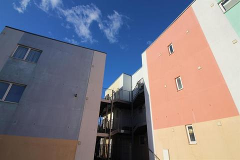 1 bedroom flat for sale - Top Floor Flat Yalland Close, Fishponds, Bristol, BS16 3AU