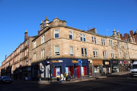 2 bedroom flat to rent - Pollokshaws Road , Flat 2/2, Shawlands, Glasgow, G41 2HG