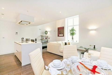 3 bedroom flat for sale - Marconi House, 335 The Strand, Strand