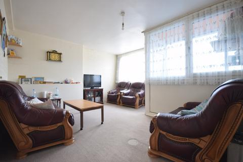 4 bedroom flat for sale - Dallas Road, Sydenham, SE26