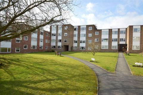 1 bedroom apartment for sale - Pole Lane Court, Pole Lane, Bury, Greater Manchester, BL9