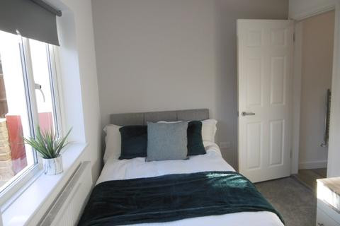 1 bedroom house to rent - Anderson Crescent, Beeston, NG9 2PS