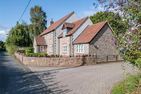 4 bedroom detached house for sale - Chestnut Springs, Mission Road, Iron Acton, Bristol, BS37