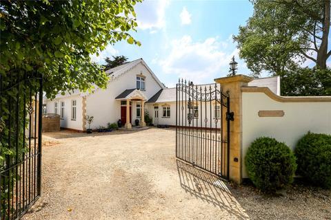 5 bedroom detached house for sale - Gibbet Lane, Bristol, BS14