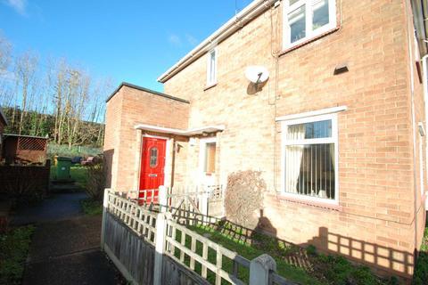 2 bedroom flat to rent - Theobald Road, Norwich