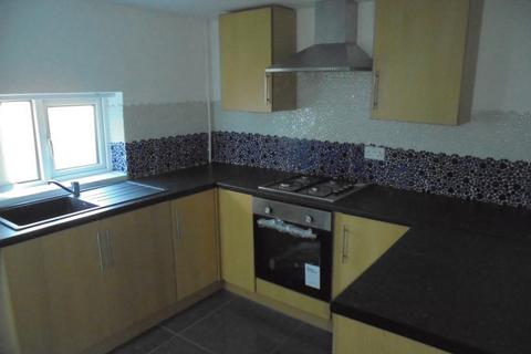 2 bedroom house to rent - Ynyslwyd Street, Aberdare, CF44