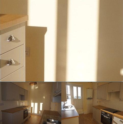 3 bedroom flat to rent - 12b Market Place, Leyburn DL8
