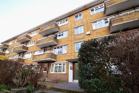 1 bedroom flat to rent - Inner Avenue