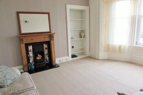 2 bedroom flat to rent - High Street, Dunblane, Stirling, FK15 0ER