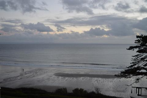 2 bedroom apartment to rent - Caswell Bay Court, Caswell Road, Caswell, SA3 4RY