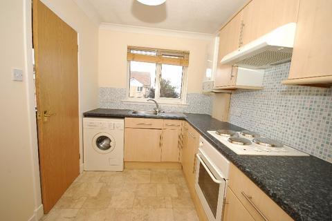 2 bedroom flat to rent - Glenmuir Square, Ayr, South Ayrshire, KA8 9PT