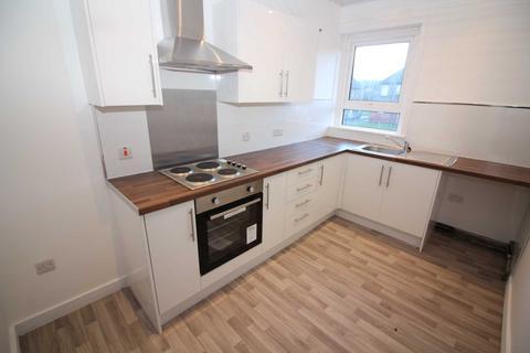 4 bedroom flat to rent - Emrys Avenue, Cumnock