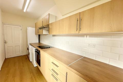 2 bedroom apartment - Westbury Road, Bounds Green, London, N11