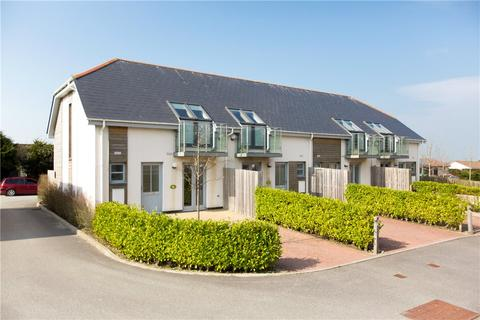2 bedroom end of terrace house for sale - Bay Retreat, St Merryn, Cornwall