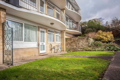 2 bedroom apartment to rent - Lansdown Grove Court