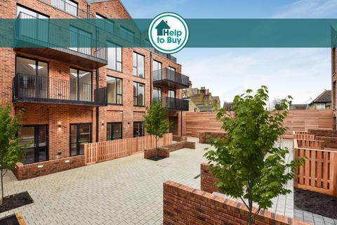 2 bedroom flat for sale - Sydenham Road Sydenham SE26