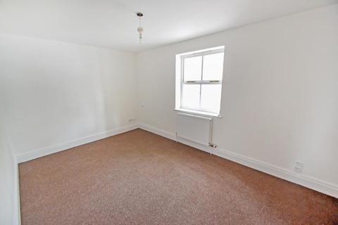 2 bedroom flat to rent - King Street, Cottingham