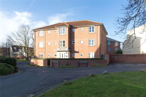 2 bedroom apartment for sale - Royal Victoria Park, Bristol, BS10
