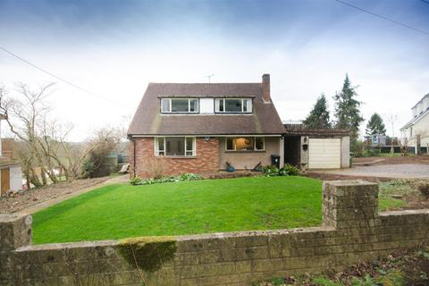 3 bedroom detached house for sale - Church Lane, Hambrook, Bristol, BS16 1ST