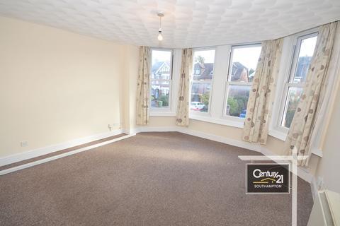 2 bedroom flat to rent -  Ref:F8 , Thornbury Court, 27 Thornbury Avenue, Southampton, Hampshire, SO15