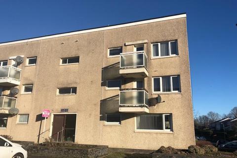 1 bedroom flat to rent - Loch Shin, St. Leonards, East Kilbride, G74 2DH