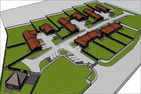 Land for sale - Ockendon Road