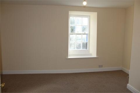2 bedroom flat to rent - High Street, Y Bala, Gwynedd