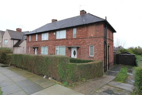 3 bedroom detached house to rent - Turie Crescent, Parson Cross, SHEFFIELD, South Yorkshire