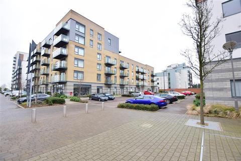 2 bedroom apartment for sale - Pearl Lane, Gillingham, Kent