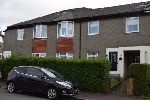 3 bedroom flat for sale - 103 Muirdrum Ave, Cardonald, Glasgow, G52 3AW
