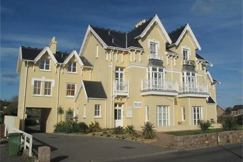 2 bedroom flat for sale - 3 Bon Air Apartments, La Grande Route De La Cote, St Clement