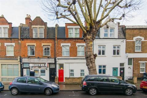 2 bedroom flat to rent - Acton Lane, Chiswick, W4