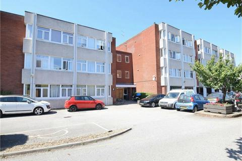 2 bedroom flat for sale - Parkside, Grammar School Walk, Huntingdon, Cambridgeshire