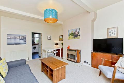 2 bedroom ground floor flat for sale - 37 Chesser Crescent, Edinburgh, EH14 1SP