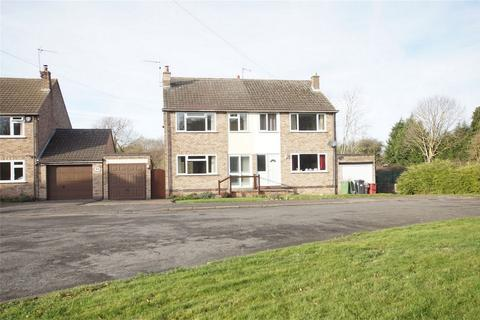 3 bedroom semi-detached house for sale - Station Road, Hatton
