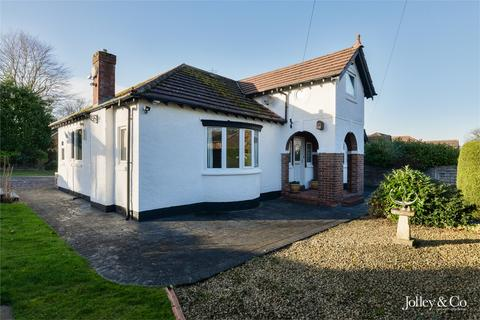 4 bedroom detached bungalow for sale - Heald Green, Cheadle, Cheshire