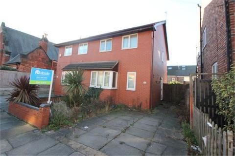 3 bedroom semi-detached house for sale - Picton Road, Waterloo, LIVERPOOL, Merseyside