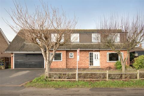 5 bedroom detached house for sale - Chapel Lane, Welton, LN2
